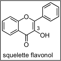 Groupe 4-Flavonol.png