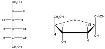 D Fructose Fischer Fructose - Acadpharm