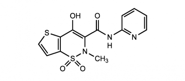 inhibiteur steroidien de l'aromatase