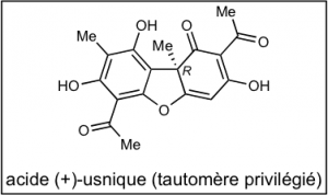 Groupe 4-Usnique (acide).png